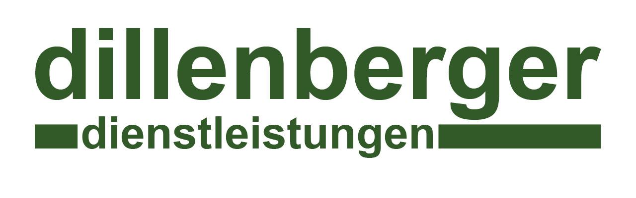 Dillenberger Dienstleistungen